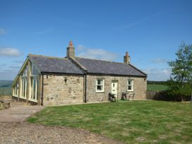 Humbleton Cottage - Northumberland - 961546 - thumbnail photo 19