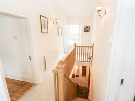 The Cottage - Peak District - 961550 - thumbnail photo 27