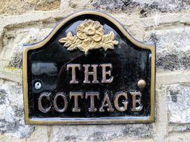 The Cottage - Peak District - 961550 - thumbnail photo 3