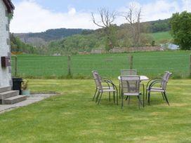 Birchbank - Scottish Highlands - 961571 - thumbnail photo 2