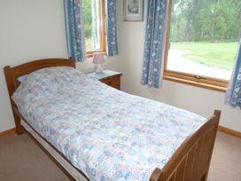 Birchbank - Scottish Highlands - 961571 - thumbnail photo 12