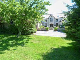 Hybadore Coach House - Cornwall - 961598 - thumbnail photo 3