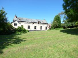 Hybadore Coach House - Cornwall - 961598 - thumbnail photo 20