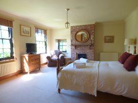 Hybadore Coach House - Cornwall - 961598 - thumbnail photo 13