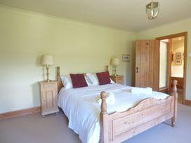 Hybadore Coach House - Cornwall - 961598 - thumbnail photo 14