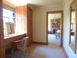 Hybadore Coach House - Cornwall - 961598 - thumbnail photo 15