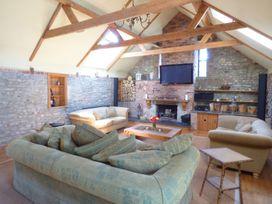 Hybadore Coach House - Cornwall - 961598 - thumbnail photo 4