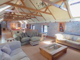 Hybadore Coach House - Cornwall - 961598 - thumbnail photo 5