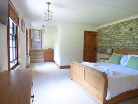 Hybadore Coach House - Cornwall - 961598 - thumbnail photo 18