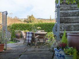 The Barn at Little Resugga - Cornwall - 961605 - thumbnail photo 17