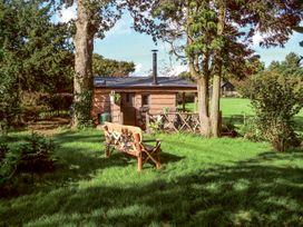 Cedarwood - Kent & Sussex - 961635 - thumbnail photo 1