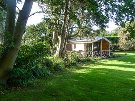 Cedarwood - Kent & Sussex - 961635 - thumbnail photo 7