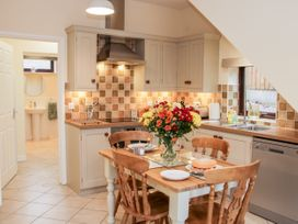 Oakland Cottage - Shropshire - 961681 - thumbnail photo 7