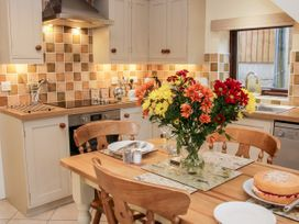 Oakland Cottage - Shropshire - 961681 - thumbnail photo 8