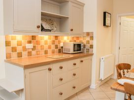 Oakland Cottage - Shropshire - 961681 - thumbnail photo 9