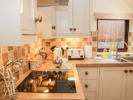 Oakland Cottage - Shropshire - 961681 - thumbnail photo 11