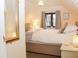 Oakland Cottage - Shropshire - 961681 - thumbnail photo 15