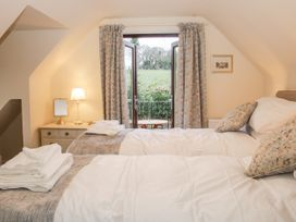 Oakland Cottage - Shropshire - 961681 - thumbnail photo 18