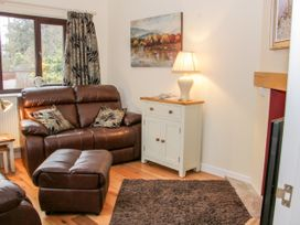 Oakland Cottage - Shropshire - 961681 - thumbnail photo 4