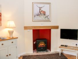 Oakland Cottage - Shropshire - 961681 - thumbnail photo 6