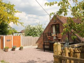 Oakland Cottage - Shropshire - 961681 - thumbnail photo 27