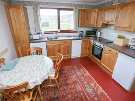 2 Bayview Bungalow - Scottish Highlands - 961796 - thumbnail photo 9