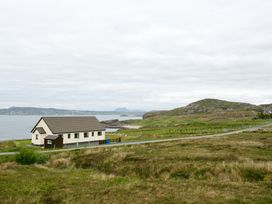 2 Bayview Bungalow - Scottish Highlands - 961796 - thumbnail photo 1