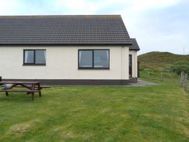2 Bayview Bungalow - Scottish Highlands - 961796 - thumbnail photo 2
