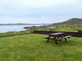 2 Bayview Bungalow - Scottish Highlands - 961796 - thumbnail photo 3