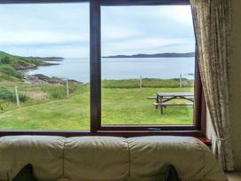 2 Bayview Bungalow - Scottish Highlands - 961796 - thumbnail photo 7