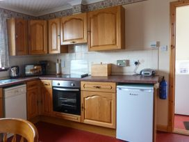 2 Bayview Bungalow - Scottish Highlands - 961796 - thumbnail photo 8