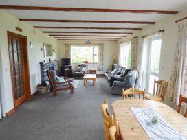 Lakeshore House - Westport & County Mayo - 961799 - thumbnail photo 2