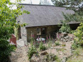 The Granary - Mid Wales - 961806 - thumbnail photo 15