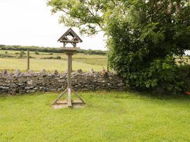 Bodegri Cottage - Anglesey - 961817 - thumbnail photo 18