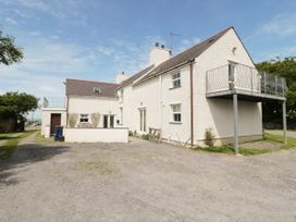 Bodegri Cottage - Anglesey - 961817 - thumbnail photo 1