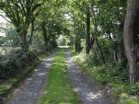 Bodegri Cottage - Anglesey - 961817 - thumbnail photo 13