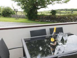 Bodegri Cottage - Anglesey - 961817 - thumbnail photo 17