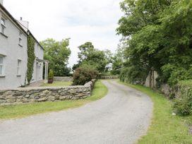 Bodegri Cottage - Anglesey - 961817 - thumbnail photo 11