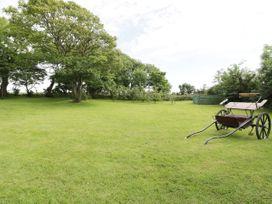 Bodegri Cottage - Anglesey - 961817 - thumbnail photo 12