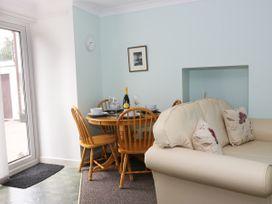 Bodegri Cottage - Anglesey - 961817 - thumbnail photo 4