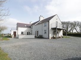 Bodegri Cottage - Anglesey - 961817 - thumbnail photo 1