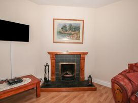 Rowan Cottage - County Kerry - 961821 - thumbnail photo 3