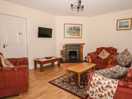 Rowan Cottage - County Kerry - 961821 - thumbnail photo 2