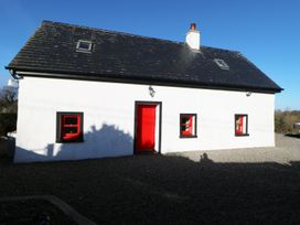 Bellview Cottage - South Ireland - 961841 - thumbnail photo 12
