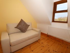 Bellview Cottage - South Ireland - 961841 - thumbnail photo 7