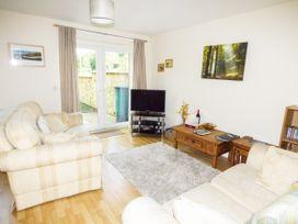 Ramblers Cottage - Northumberland - 961846 - thumbnail photo 2
