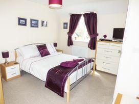 Ramblers Cottage - Northumberland - 961846 - thumbnail photo 6