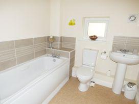 Ramblers Cottage - Northumberland - 961846 - thumbnail photo 9