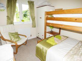 Ramblers Cottage - Northumberland - 961846 - thumbnail photo 7