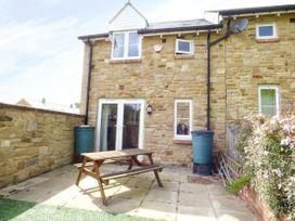 Ramblers Cottage - Northumberland - 961846 - thumbnail photo 10